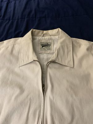 Steve & Barry jacket 3x like new!!! for Sale in Orlando, FL