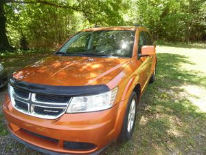 2011 Dodge Journey for Sale in Newton, NC