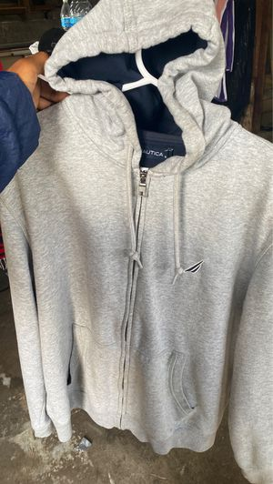 Nautica jacket for Sale in San Diego, CA