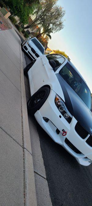 2006 bmw 325i for Sale in Phoenix, AZ
