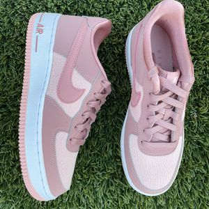 Brand New Air Force 1 Size 6y for Sale in Henderson, NV