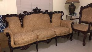 Antique furniture for Sale in Miami, FL
