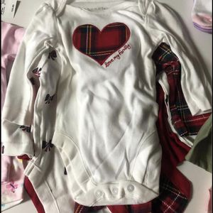 Baby Clothes for Sale in Thomasville, GA