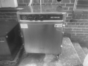 Cooker and warmer for Sale in Silver Spring, MD