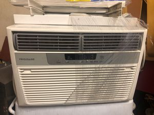 Window ac air conditioning for Sale in Los Angeles, CA