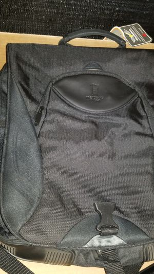 Computer bag for Sale in Dallas, TX