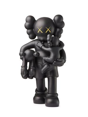 KAWS Clean Slate Black - Limited Edition - Original, unopened box for Sale in Miami, FL