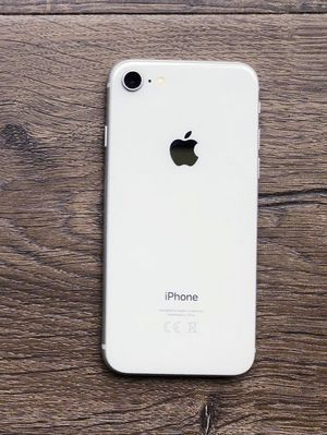 "iPhone 8 ""Factory+iCloud Unlocked Condition Excellent"" (Like Almost New) for Sale in Springfield, VA"