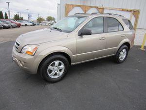 2009 Kia Sorento for Sale in Appleton, WI
