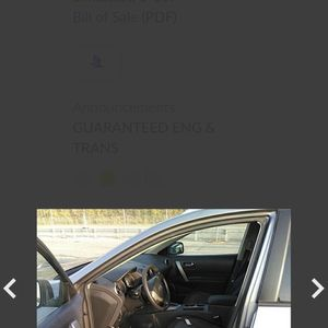 2002 Honda Civic Coupe for Sale in Baltimore, MD