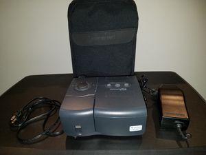Cpap machine Responics REMstar Pro M Series for Sale in Dona Vista, FL