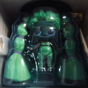 Lol doll surprise remix doll nwt for Sale in Chandler, AZ