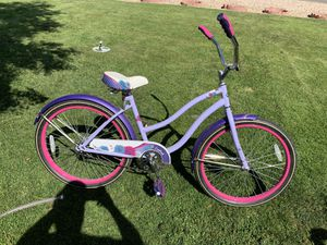 "Girl Bike 24"""" for Sale in Chandler, AZ"