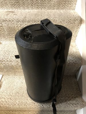 Bazooka Subwoofer (automobile subwoofer) for Sale in Irwin, PA