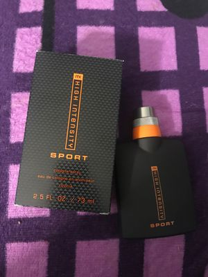 Perfume para hombres for Sale in Merced, CA