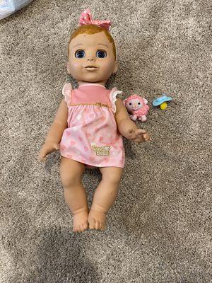 Luva Bella doll for Sale in Winchester, CA