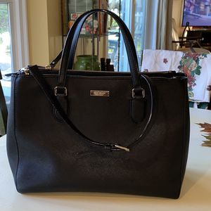Kate Spade Satchel for Sale in College Park, MD