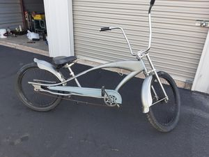 Lowrider stretched cruiser for Sale in Phoenix, AZ