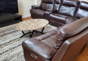 Entire House Furniture For Sale for Sale in Allen,  TX