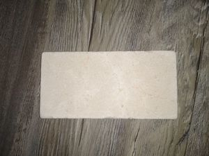 3x6 tiles 20 sf for Sale in Bartow, FL