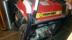 Generator for Sale in Mount Oliver, PA