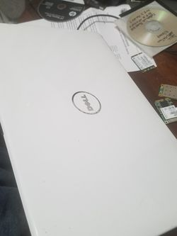 Dell 1545 for Sale in Inglewood,  CA