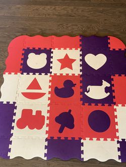 Baby Play Mat for Sale in Virginia Beach,  VA