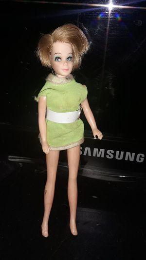 Vintage barbie for Sale in Fremont, CA