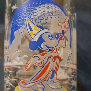 Mickey Collectable Glass for Sale in Avondale, AZ