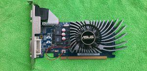 ASUS GT430 GPU for Sale in Killeen, TX