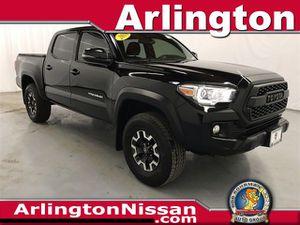 2018 Toyota Tacoma for Sale in Arlington, IL