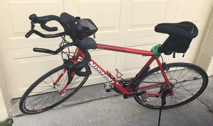 Nishiki Maricopa Road Bike for Sale in Land O Lakes, FL