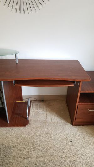 Sturdy Work Desk for Sale in Pittsburgh, PA