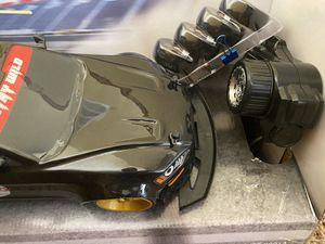 Drifting rc car for Sale in Kennewick, WA