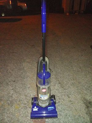 Vacuum cleaners for Sale in Irving, TX