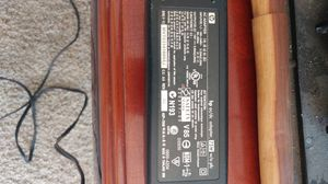 HP laptop adapter for Sale in Portland, OR