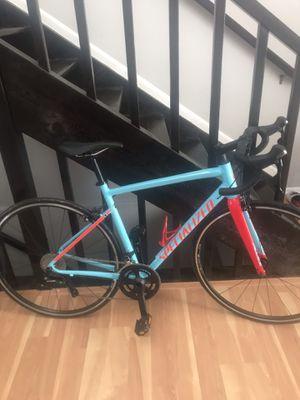 2019 Allez Sport Shimano Road Bike for Sale in Aurora, CO