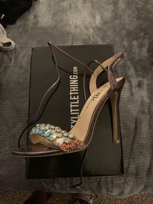 fashinnova heels for Sale in Portsmouth, VA