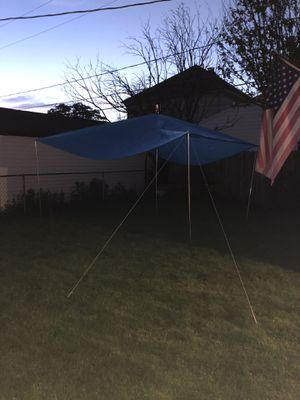 Canopy for Sale in Parma, OH