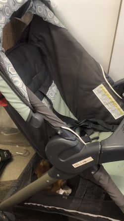 Graco Stroller for Sale in Los Angeles,  CA
