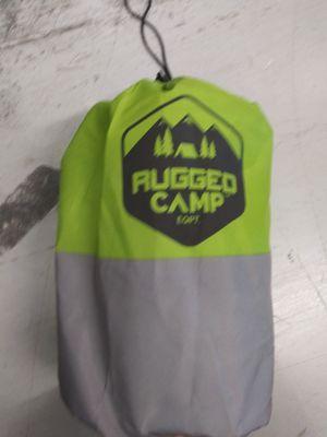 Sleeping pad sleeping bag for Sale in Saint Petersburg, FL