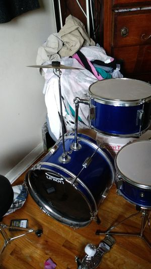 Drum set for Sale in Westminster, CO