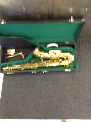 Kohlert regent saxophone for Sale in Denver, CO