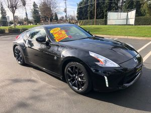 2015 Nissan 370Z for Sale in Modesto, CA