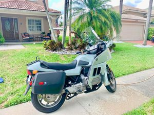 BMW classic Motorcycle for Sale in Lake Worth, FL
