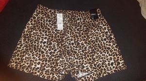 New york company stretch size S for Sale in San Jose, CA