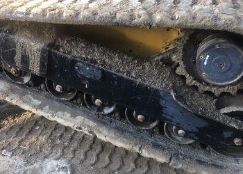 Tractor Tracks for Sale in Glendale,  AZ