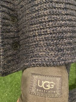 Ugg's Size 7 for Sale in Bothell,  WA