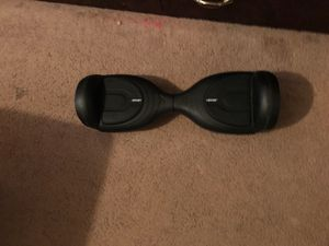 Hoverboard Black Bluetooth for Sale in Wilton Manors, FL