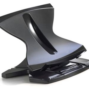 Xbrand Rotating Laptop Notebook Macbook Stand for Sale in Weston, FL